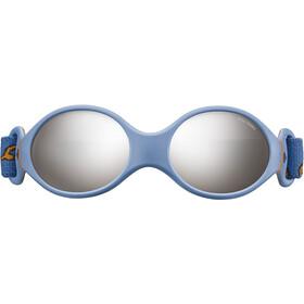 Julbo Loop S Spectron 4 Sunglasses Kids, blauw